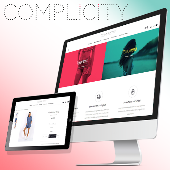 MOCK-UP-COMPLICITY-SITE