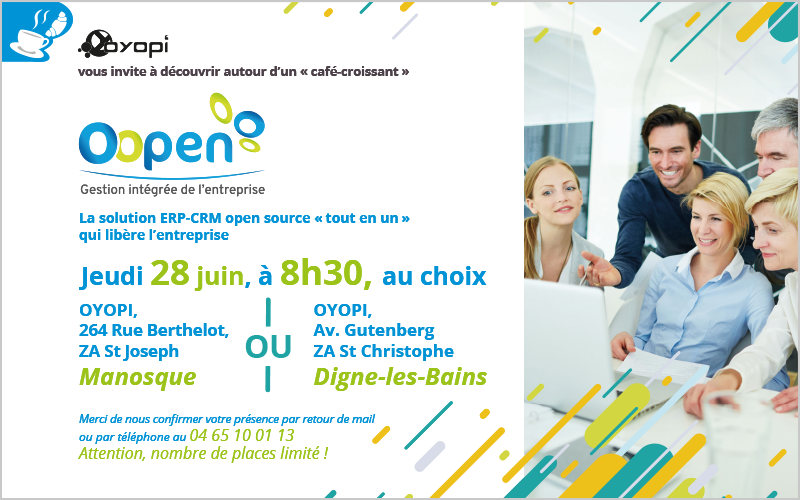 Invitation-AU-CHOIX-(28-juin)